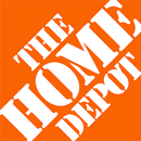 The Home Depot APK Android