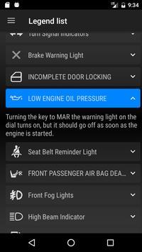 CSA - Ford screenshot 1