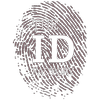 The ID Factory ícone