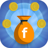 Ways to Make Money From FB icon