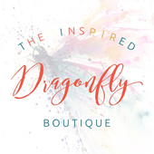 Icona Inspired Dragonfly Boutique