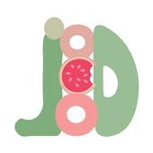 Joood icon