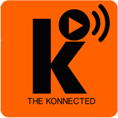 Icona The Konnected