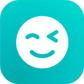 Rela - Lesbian Social Network icon