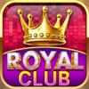 Royal Club biểu tượng