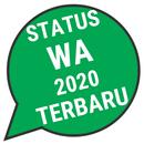 Status WA 2020 Terbaru APK Android