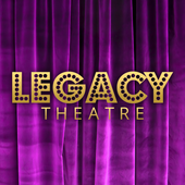 The Legacy Theatre icon