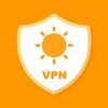 Daily VPN 图标