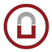 The Lock icon