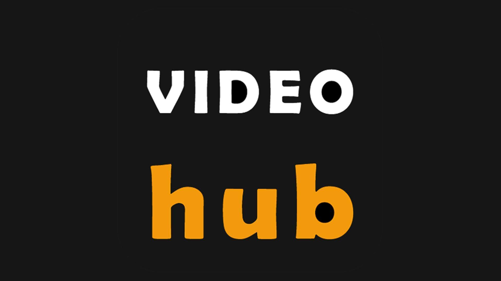 App Pornhub pornhub app for android - apk download