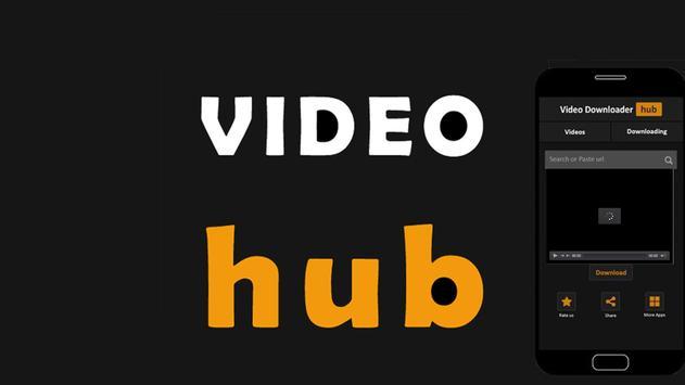 Pornhub App Com