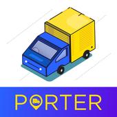 Porter icono