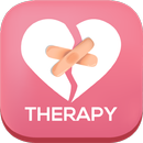 Therapy - Professional Mental Health Sessions APK Android