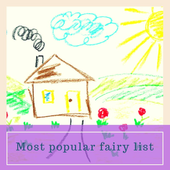 Most Popular Fairy Tales for Android - APK Download
