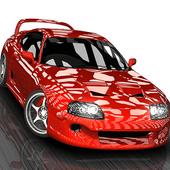 Street Racing v1.5.8 (Modded)