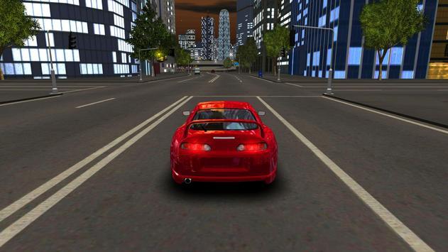 Street Racing screenshot 6