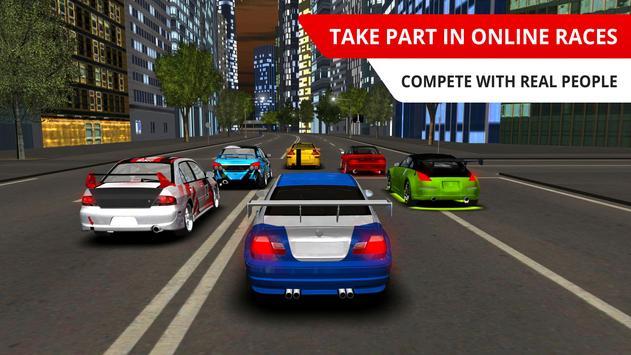 Street Racing screenshot 18