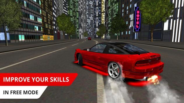 Street Racing screenshot 3
