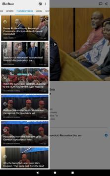 The State News screenshot 5