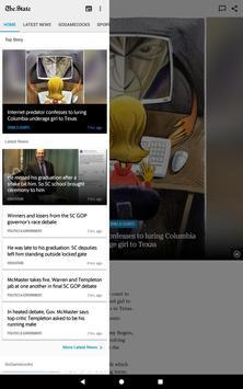 The State News screenshot 6