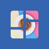 Pic Art Studio icon