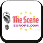 The Scene Europe Radio icon