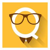 SmartQ icon