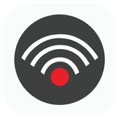 Encouraging Radio icon