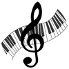 Music Mentor Zeichen