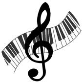 Music Mentor icon