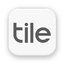 Tile APK Android