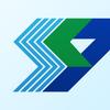 St Catharines Transit 圖標