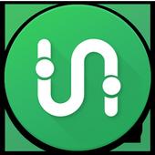 Transit icon