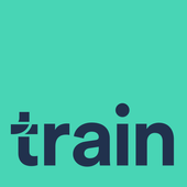 Trainline icon