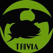 Trivia for Ben 10 Pro icon