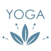 The Yoga Collective   Yoga icône