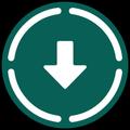 Status Downloader - Status Saver
