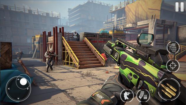 Battleops screenshot 13
