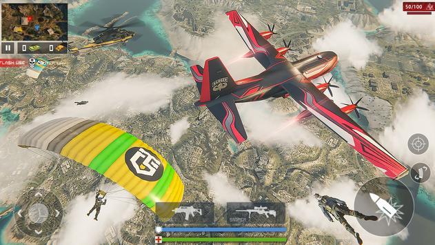 Battleops screenshot 16