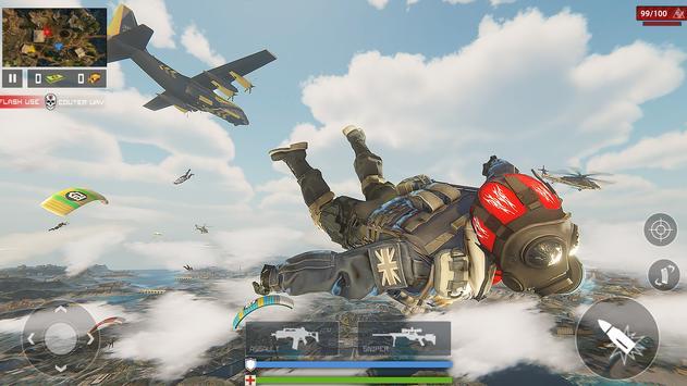 Battleops screenshot 17