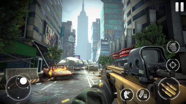 Battleops screenshot 18