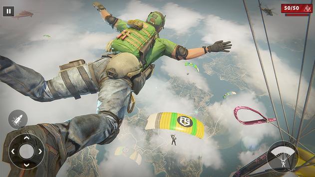 Battleops screenshot 1