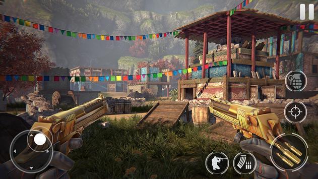 Battleops screenshot 5
