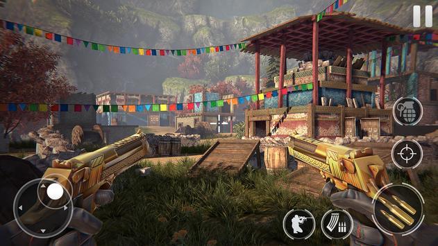 BattleOps screenshot 6