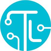 ThingsLog icon