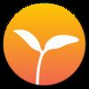 ThinkUp icono