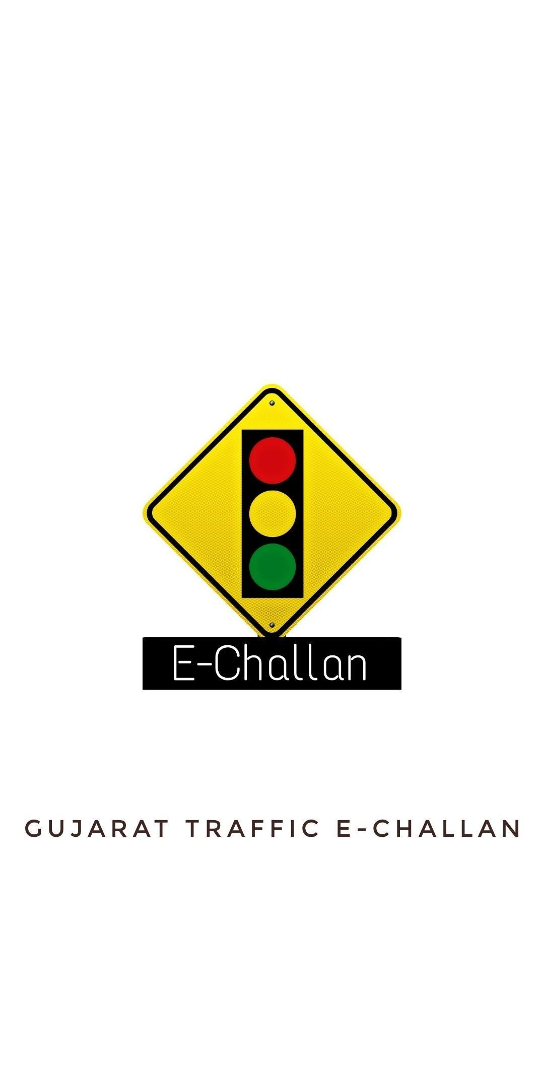 Gujarat Traffic E-Challan (Online Memo) for Android - APK