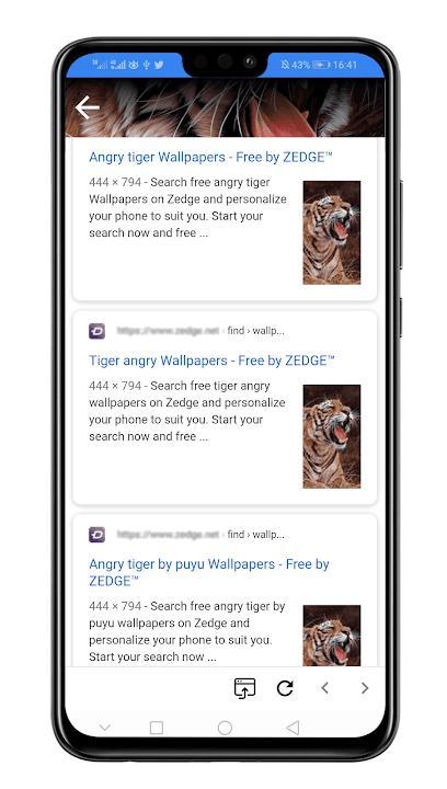 Recherche D Image Inversee Pour Android Telechargez L Apk