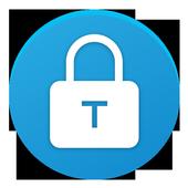 Smart AppLock  (App Protect) icon