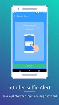 Smart AppLock  (App Protect) Screenshot 5
